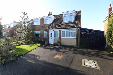 3 bedroom semi-detached house for sale - Sidney Avenue, Hesketh Bank, Preston