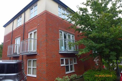 2 bedroom apartment for sale - Blandamour Way, Bristol, BS10 6WE