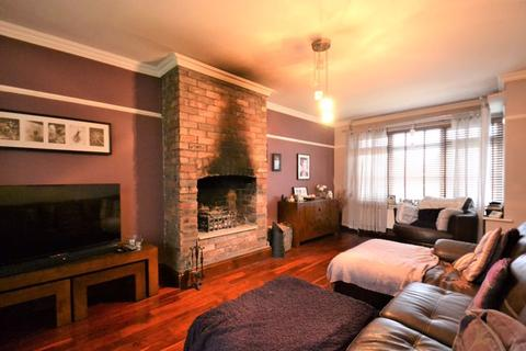 3 bedroom semi-detached house for sale - Rochdale Road, Manchester
