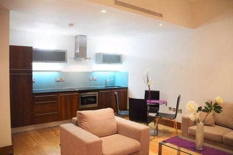 1 bedroom apartment to rent - Parkview Residence Baker Street, NW1