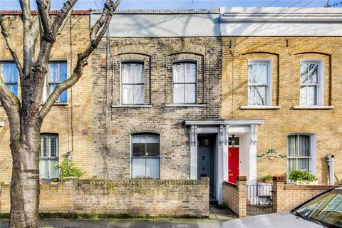 2 bedroom flat for sale - Zealand Road, Bow, London, E3