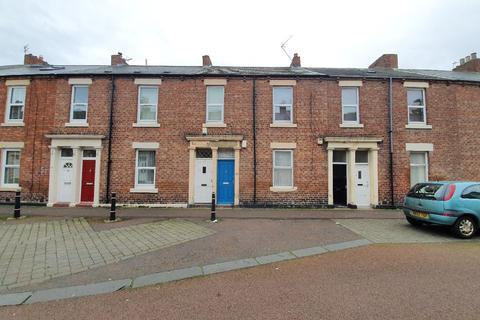 2 bedroom flat for sale - Seymour Street, North Shields