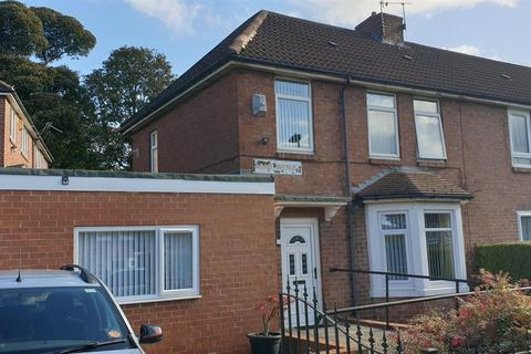 4 bedroom semi-detached house to rent - Adair Avenue, Newcastle upon Tyne