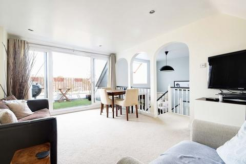 2 bedroom apartment for sale - Weston Park, N8