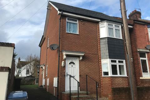2 bedroom flat to rent - 1b Combe Court, Stanhope Road, Dover