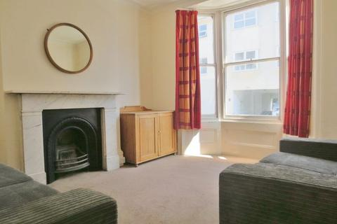 5 bedroom terraced house to rent - Campbell Road, Brighton