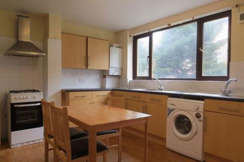 7 bedroom terraced house to rent - Stanmer Villas, Brighton
