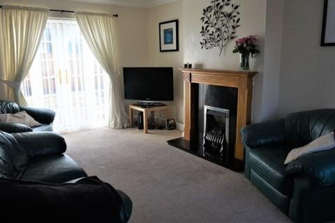 3 bedroom terraced house to rent - Hillsview Avenue, Newcastle upon Tyne