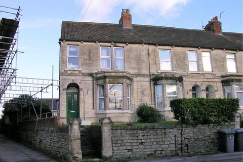 1 bedroom apartment to rent - Newtown, Trowbridge