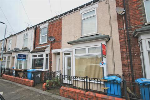 2 bedroom house for sale - Belmont Street, Hull