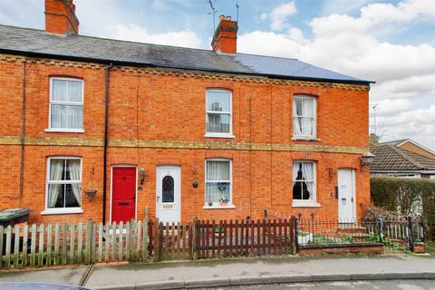 2 bedroom terraced house for sale - Mount Pleasant, Hildenborough