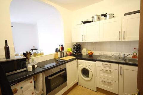 1 bedroom flat to rent - 1 Bed Apartment, Borth £395 PCM