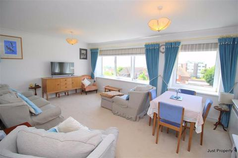 2 bedroom apartment for sale - Hastings Road, Bexhill On Sea