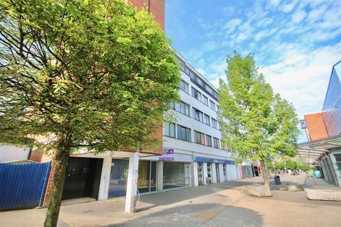 1 bedroom flat to rent - Arundel Street, Portsmouth