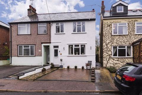 3 bedroom property for sale - Eynsford Road