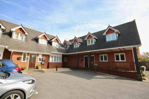 2 bedroom apartment to rent - Catherington Lane, Horndean
