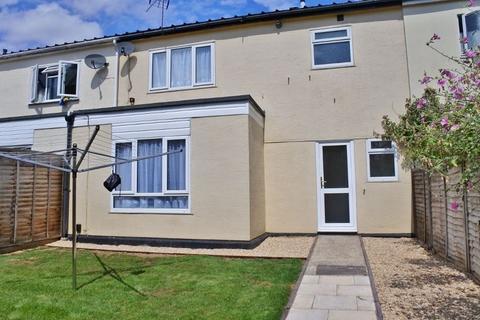 3 bedroom terraced house to rent - KENILWORTH ROAD, WINKLEBURY