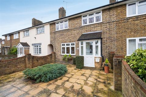 3 bedroom terraced house for sale - Whitethorn Avenue, Yiewsley