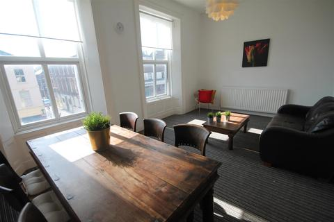 2 bedroom apartment to rent - 194 B Westgate Road, City Centre