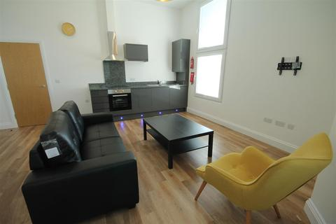 2 bedroom apartment to rent - Ridley Place, City Centre, Newcastle Upon Tyne