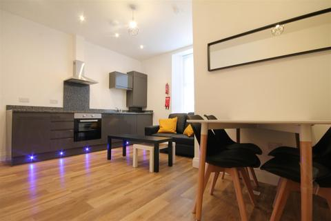 1 bedroom apartment to rent - Ridley Place, City Centre, Newcastle Upon Tyne