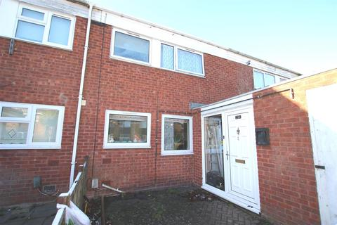 3 bedroom terraced house for sale - Enfield Close, Houghton Regis, Dunstable