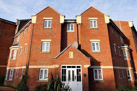 2 bedroom flat for sale - Watling Gardens, Dunstable