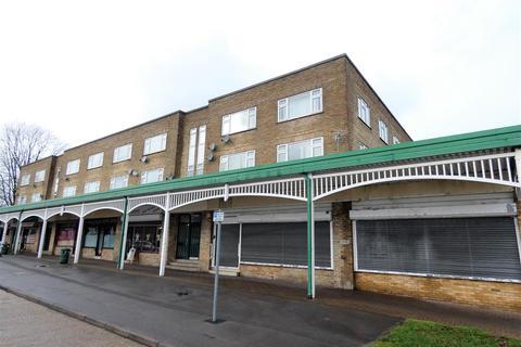 2 bedroom apartment to rent - Westfield Road, Dunstable