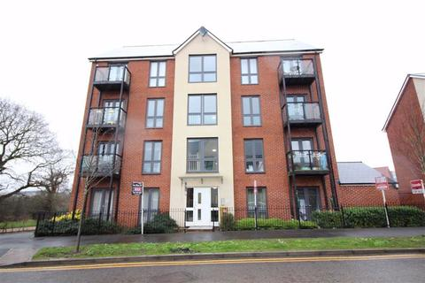 2 bedroom flat to rent - Jenner Boulevard, Emersons Green, Bristol