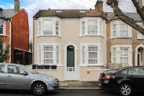 1 bedroom flat for sale - Ardgowan Road, London