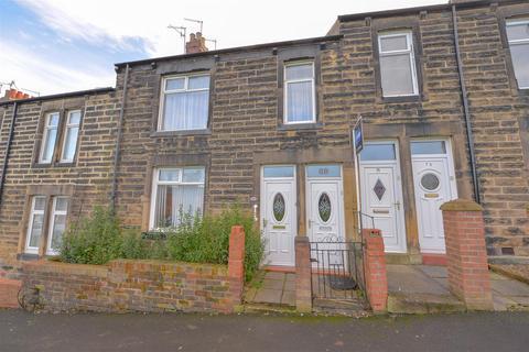 2 bedroom flat for sale - Woodlands Terrace, Gateshead