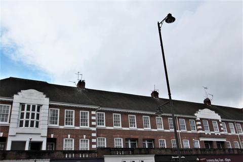 2 bedroom maisonette for sale - Heddon Court, Cockfosters Road, Barnet, EN4
