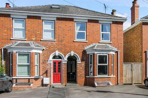 3 bedroom semi-detached house for sale - Cirencester Road, Charlton Kings, Cheltenham