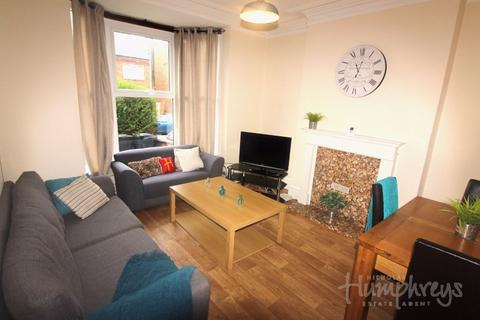 1 bedroom house share to rent - 2020-21 1 Bedroom available, West Parade, LN1