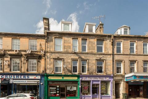 2 bedroom flat for sale - South Methven Street, Perth
