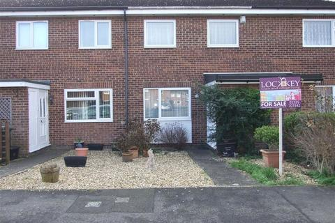 3 bedroom terraced house for sale - Melksham