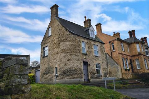2 bedroom character property for sale - Empingham Road, Stamford