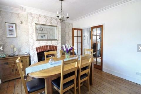 3 bedroom house to rent - North Street, Old Town