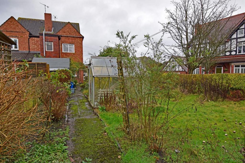 18 St Marys Road, garden 1.jpg