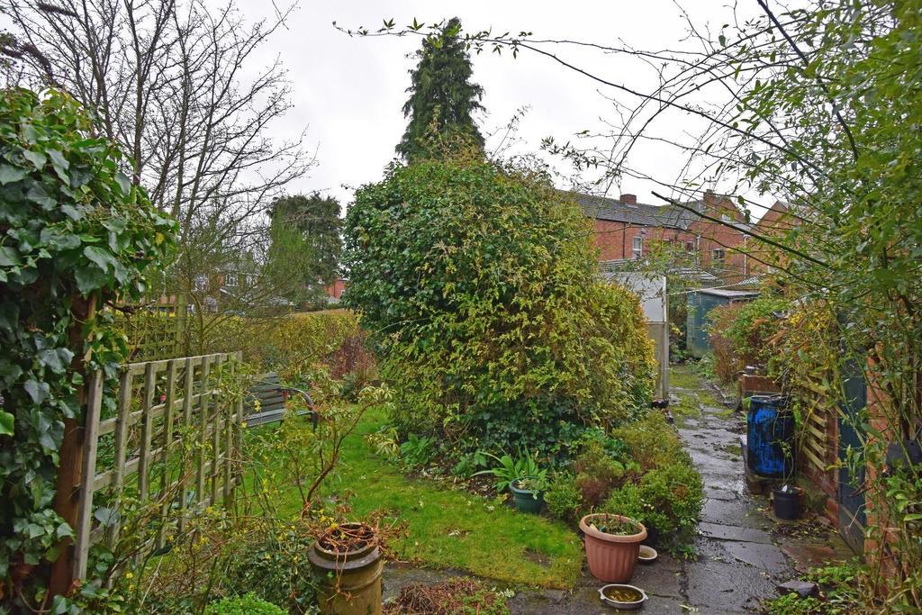18 St Marys Road, garden 3.jpg