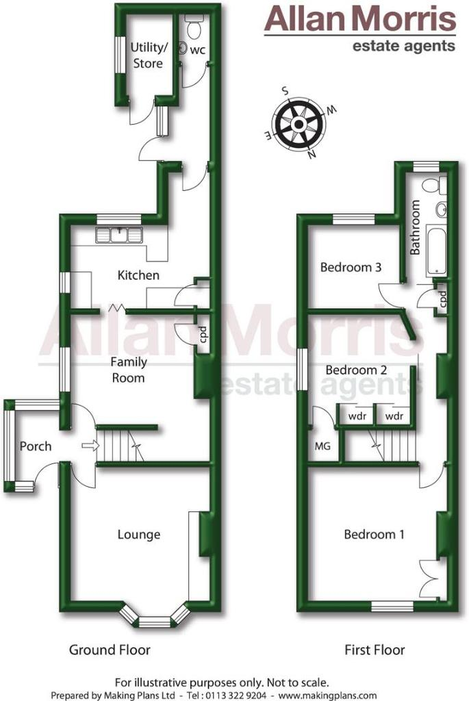 Floorplan: 18 St Marys Road final floor plan.jpg