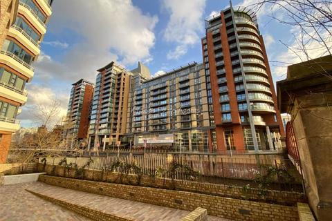 2 bedroom apartment for sale - 18 Leftbank, Spinningfields, Manchester