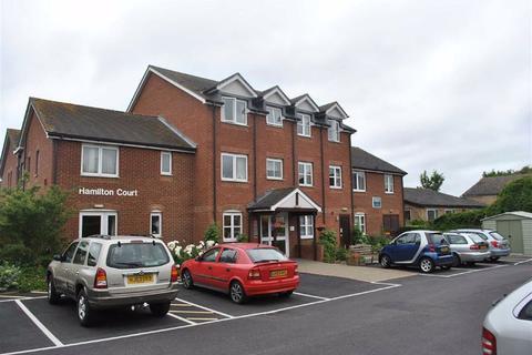 1 bedroom flat for sale - Hamilton Court, Leighton Buzzard