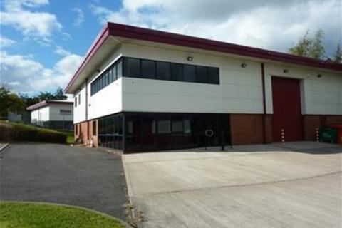 Office to rent - Office 1, 2 Old Brick Works Lane, Chesterfield S42 7JD