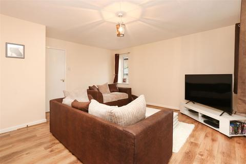 1 bedroom apartment for sale - Lodge Drive,, Wingerworth, Chesterfield