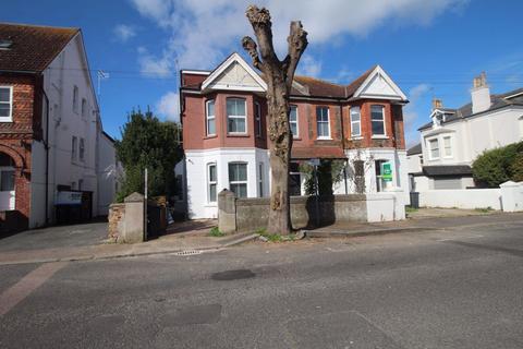 Studio to rent - Oxford Road, West Sussex