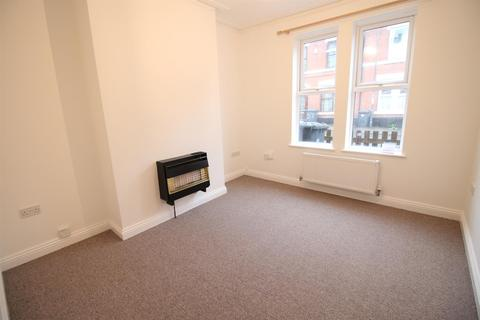 2 bedroom terraced house to rent - Molineux Street, Deby