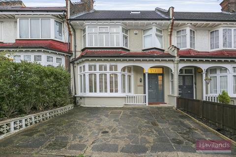 4 bedroom house for sale - Woodberry Avenue, London