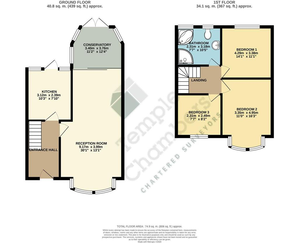 Floorplan: Lyndhurst Road High.jpg