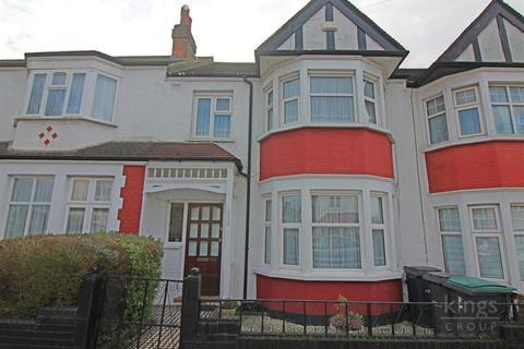3 bedroom terraced house for sale - Lyndhurst Road, London